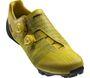 Mavic Chaussures Ultimate XC