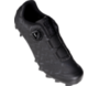 Mavic Chaussures Crossmax Boa Speed