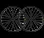 Ksyrium S Disc