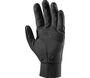 Mavic Mistral Glove