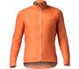 Mavic Cosmic H20 Jacket