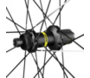 Crossmax Carbon SL R 29