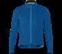 Mavic Mistral SL Jacket