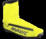 Mavic Essential Thermo Shoe Cover