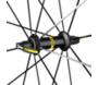 Cosmic SL 40