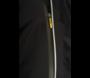 Mavic コスミック H20 ジャケット