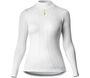 Mavic Cold Ride Langarm-Shirt W