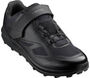 Mavic XA Elite II Shoe