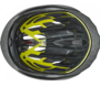 Mavic Syncro SL Mips