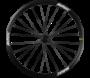Ksyrium 30 Disc