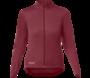 Mavic Mistral Jacket W